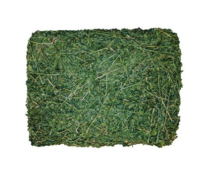 Viking Farmer Alfalfa Hay